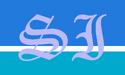 Flag of Province of Sand Island
