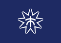 Flag of Kure Atoll Province