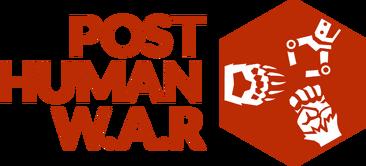 PHWAR logo.png