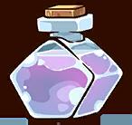 Crystal Potion.png