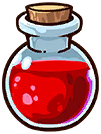 Red Potion.png
