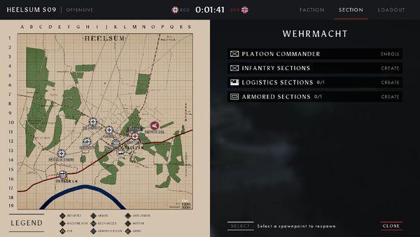 Heelsum Single 09 Wehrmacht Defend Night.jpg
