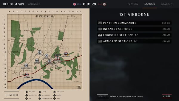 Heelsum Single 09 1st Airborne Attack Night.jpg