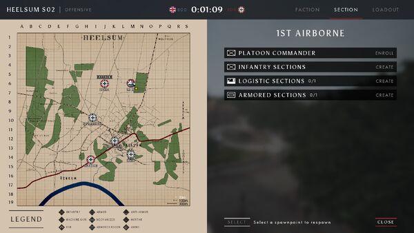 Heelsum Single 02 1st Airborne Attack Day.jpg