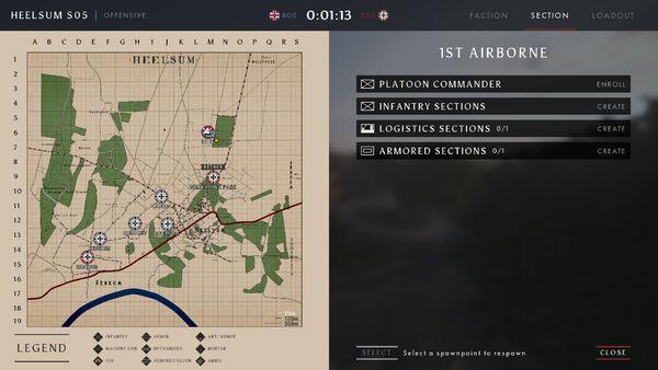 Heelsum Single 05 1st Airborne Attack Day.jpg