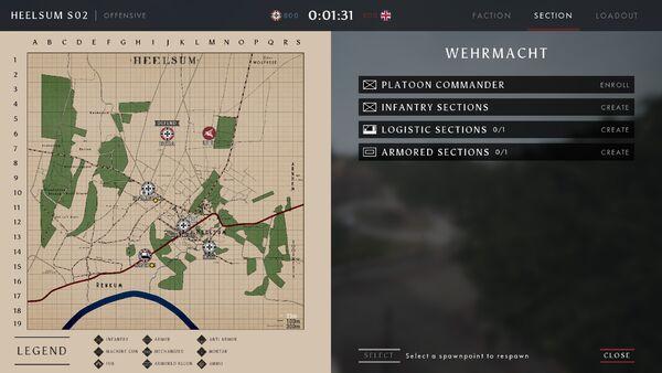 Heelsum Single 02 Wehrmacht defend Day.jpg
