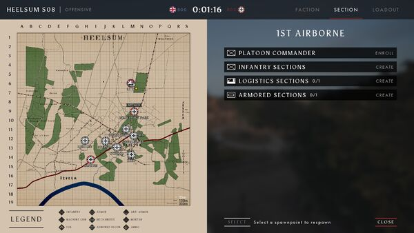 Heelsum Single 08 1st Airborne Attack Day.jpg
