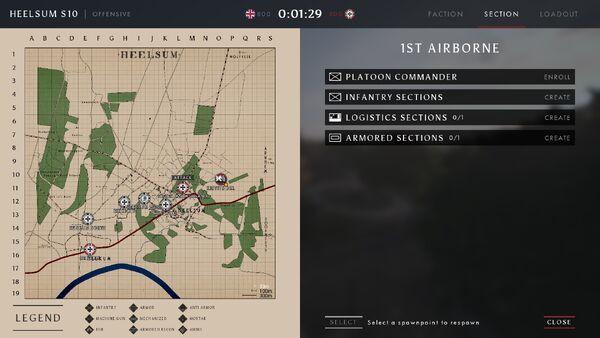 Heelsum Single 10 1st Airborne Attack Day.jpg