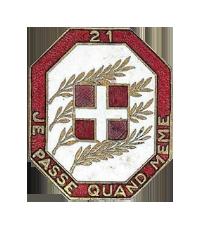 21 regiment d'infanterie.png