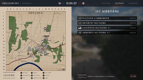 Heelsum Single 01 1st Airborne Attack Day.jpg