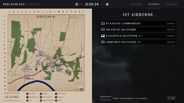 Heelsum Single 04 1st Airborne Attack Night.jpg