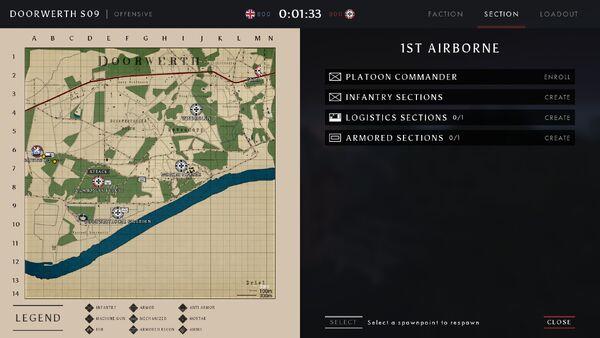 Doorwerth Single 09 1st Airborne Attack Night.jpg