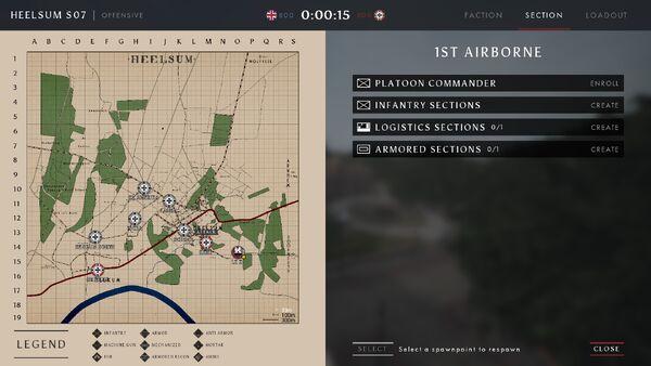 Heelsum Single 07 1st Airborne Attack Day.jpg