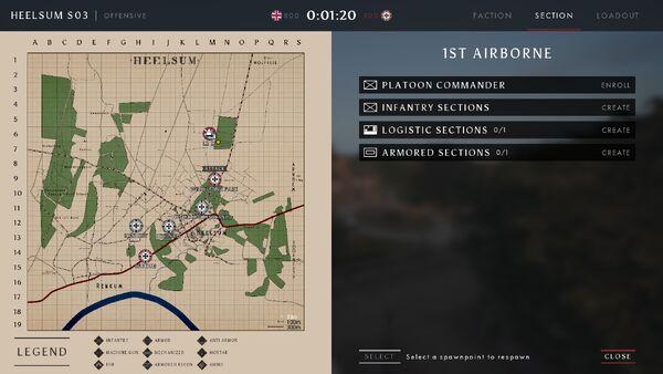 Heelsum Single 03 1st Airborne Attack Day.jpg