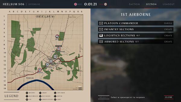 Heelsum Single 06 1st Airborne Attack Day.jpg