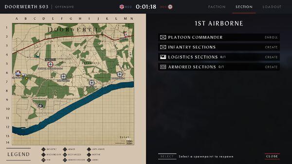 Doorwerth Single 03 1st Airborne Attack Night.jpg