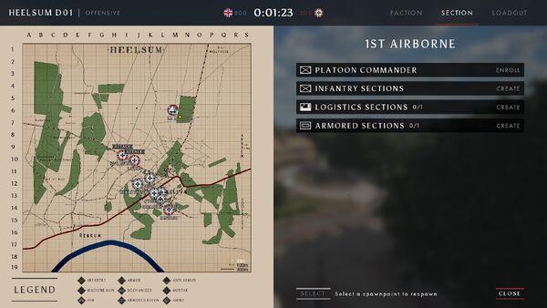 Heelsum Double 01 1st Airborne Attack Day.jpg
