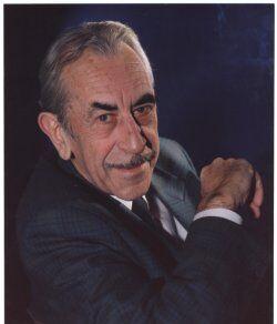Dziadek Jacek