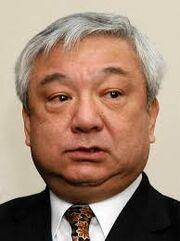 Pan yamamoto.jpg