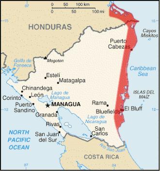 Map Miskito.png