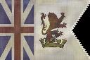 RFC Flag Small.png