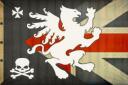 Sdflag.png