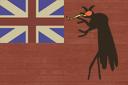 Mosflag.png