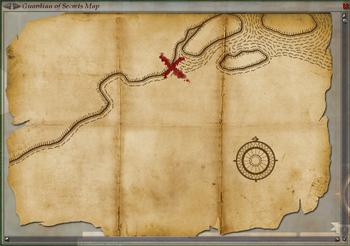Guardian Secrets Map.png