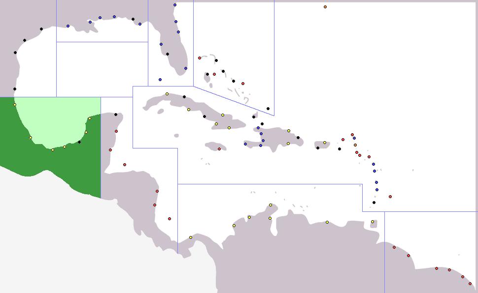 Caribbean New Spain (Region).png