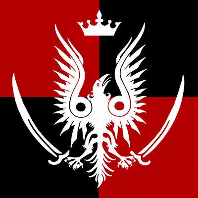TBG-RedBlack2.jpg
