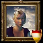 Evangelina Montoya Portrait.png