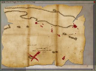 Black Flags or Dread Saints Map.png