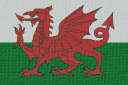 Flag of Wales-canvas2.png