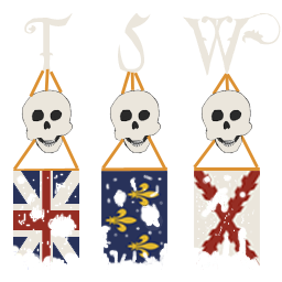 TSW.png