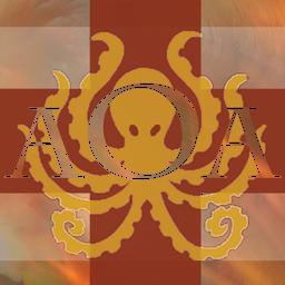 Aoa sail.png