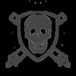 BrethrenSkull02.png