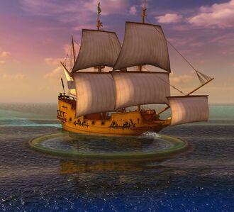 Neptunes Disgrace Refit Galleon.jpg