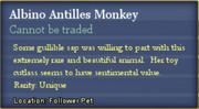 Wiki monkey.PNG