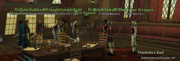 Captain Russell's Quarters.png