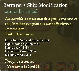 Betrayers ship modification.jpg