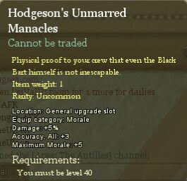 Mannacles.jpg