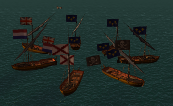Cannon Gunboats.png