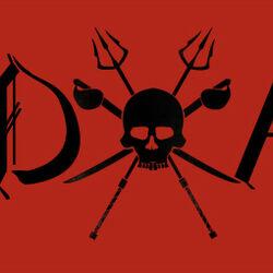 Society:Devils Advocate