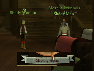 Meeting House.png