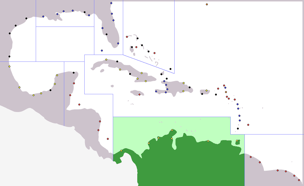 Caribbean New Granada (Region).png
