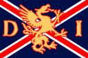 DI flag goldgriff.png