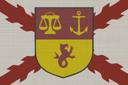 LBdM Flag.png