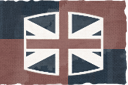 WTFflag.png