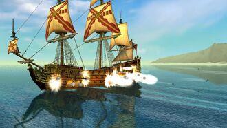 Indomitable First Rate Spanish Navy.jpg