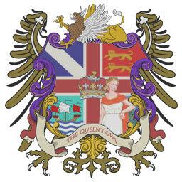 Queen's Own copy.jpg